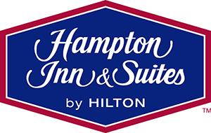 logo-hampton-inn