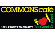 Commons Cafe