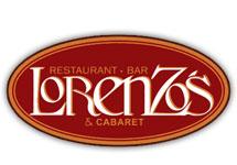 logo-lorenzos