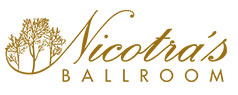 logo-nicotras-ballroom